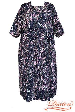 Платье 8036в.786