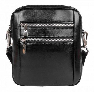 Кожгалантерея от Franchesco Mariscotti-12 — Сумки-планшеты — Кожаные сумки