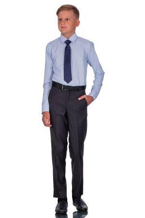брюки  школьные отличное качество!