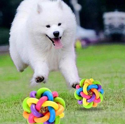 Karmy - корм для собак и кошек премиум класса! №30 — Любимые игрушки для Ваших питомцев.. — Для животных