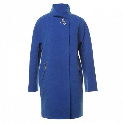 Распродажа последних размеров! Верхняя одежда-огромный выбор — Женское. Пальто — Пальто