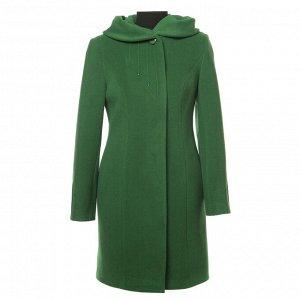 Пальто женское, IDEAL (Россия)