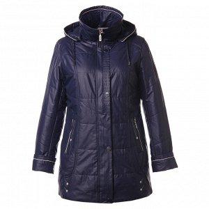 Куртка женская, Китай