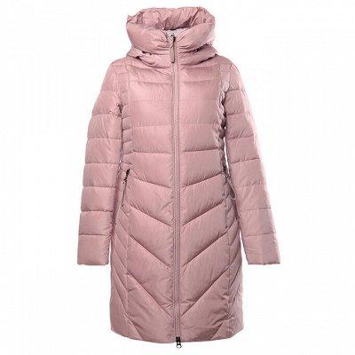 Распродажа последних размеров! Верхняя одежда-огромный выбор — Женское. Куртки — Демисезонные куртки