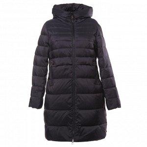 Куртка женская, City Classic (Россия)