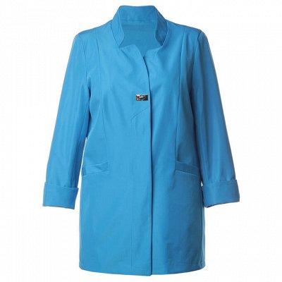 Распродажа последних размеров! Верхняя одежда-огромный выбор — Женское. Плащи — Плащи и накидки