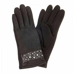 Перчатки швейные женские
