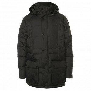 Куртка мужская, City Classic (Россия)