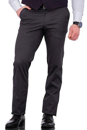 брюки              34.2-5257