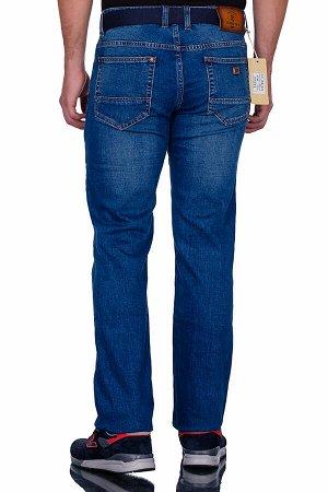 джинсы              1.1-RB3446-74
