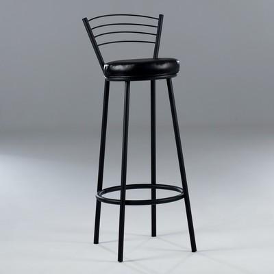 Мир Мебели и Уюта — Комфортная Мебель в Детскую. — Барные стулья — Стулья и столы