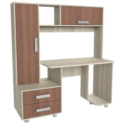 Мебельный Дом - Доступная, Современная и Удобная.  — Столы — Стулья и столы