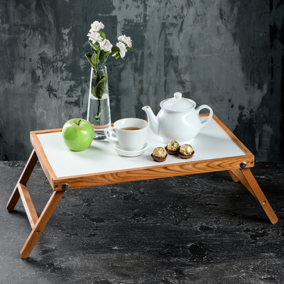 Интерьерный Декор Новинки!  — Столики для завтрака — Журнальные столики