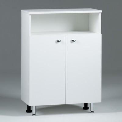 Свой Дом۩Ассортимент Мебели.Оригинальные Детали Интерьера. — Комоды для ванной комнаты — Ванная