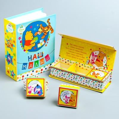 Фотоподвесы, Коллажи , Фотоальбомы, Рамки,Ключницы.   — Подарочные наборы — Игрушки и игры