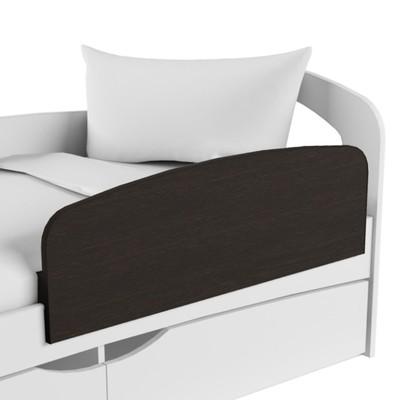 Украшаем Свой Дом۩ Интерьерный Декор ღ Новинки!   — Аксессуары для кроваток — Мебельная фурнитура