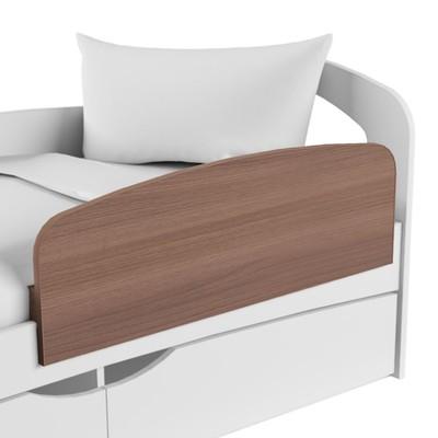 Мебельный Дом-Уютные Цены на Мебель. Современно.Комфортно. — Распродажа Аксессуары для кроваток — Мебельная фурнитура