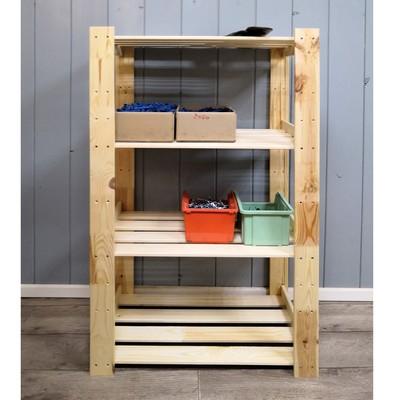 Мир Мебели и Уюта — Мебель для Гостиной, Комплекты. — Стеллажные системы — Шкафы, стеллажи и полки