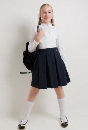 Блузка детская для девочек Trombone 20240260046