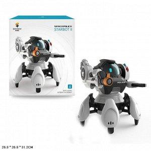 Робот J766-H08001 SBK50001 (1/8)