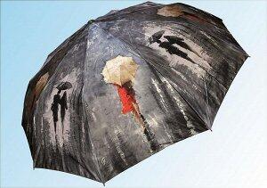 Зонты О*р*и*о*н-61! Новый сезон! В наличии! — Любимые зонты в НАЛИЧИИ! — Зонты и дождевики
