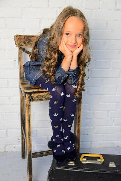 Одежда брендов DStrend, F5jeans, LXstyle, Fiorita -в наличии — Детская одежда — Одежда