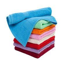 Верхняя одежда в наличии, РАСПРОДАЖА! — Товары для дома ( шторы, полотенца и многое др) — Шторы