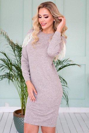 Платье Эстелла П-212-1