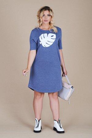 Платье 47803-1