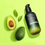 Farm Stay Real Avocado Nutrition Oil Serum Питательная сыворотка с экстрактом авокадо100 ml