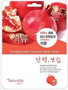 Японские витамины и вкусняшки 34! Самые низкие цены! — Потрясающие маски Natureby со скидкой до 80%, НАЛИЧИЕ! — Защита и питание