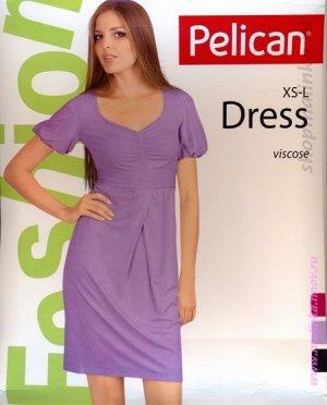 платье женское DRESS