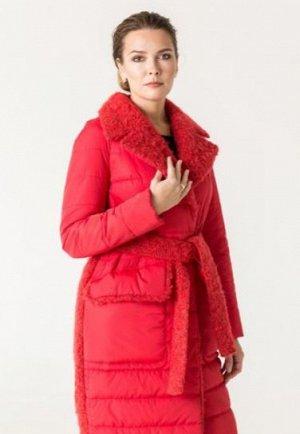 Пальто Скидка! Старая цена - 8 764р. 80% шерсть 20% мохер, плащевка. Плотность утеплитель слимтекс 250гр!  Теплое, на зиму! Длина 105 см, рукав 72/74 см, можно подвернуть. Свободный крой, рекомендуют