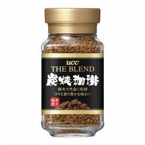 Кофе SUMIYAKI 135 гр