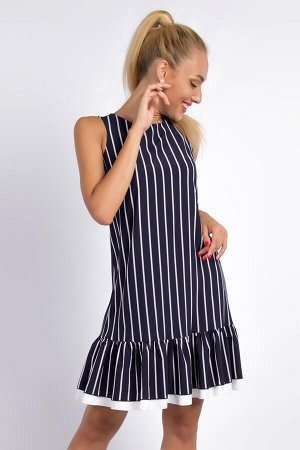 Платье Well