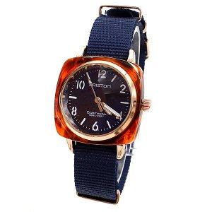 Часы женские Мини
