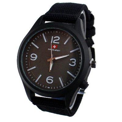 🌟Яркая одежда и аксессуары для всей семьи от 99 рублей!🌟  — Часы в спортивном стиле — Часы