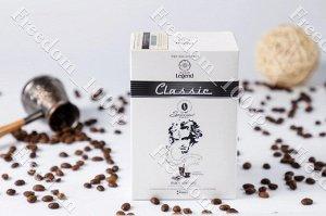 2 Растворимый кофе Legend - Classic