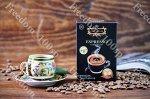 Растворимый кофе King black Espresso