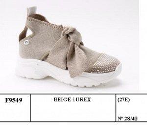 Нарядная обувь цена без таможни