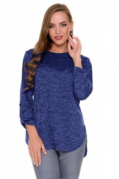 Николь - Женская одежда. Высокое качество по разумной цене — Туники, топы