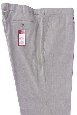 брюки              372