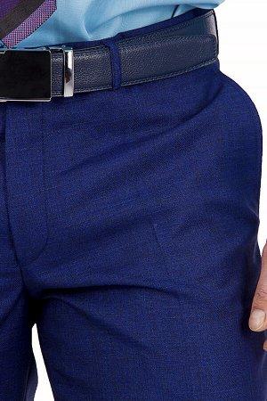 брюки              9.2-5246