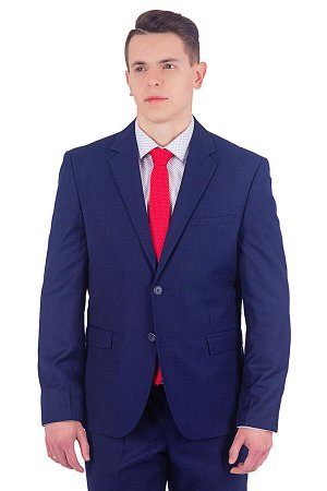 костюм              5288-М9.310.2