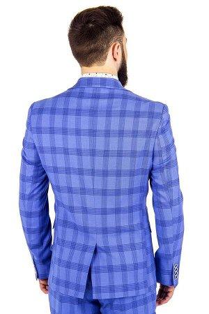 Пиджак              377-М8.6
