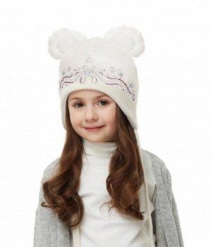 Детская шапка Конфесса / 70450-