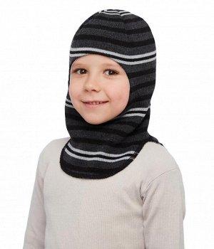 Шапка-шлем/Энди/50473-