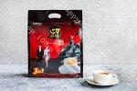 Раствoримый кoфе G7  3 в 1, 100 пакетиков
