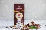 Зерно Кофе Me Trang Арабика Робустa