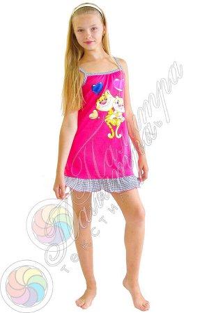 Ночная сорочка, детская
